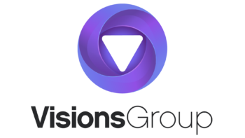 visions_group_dark