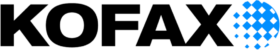 kofax-1200x565
